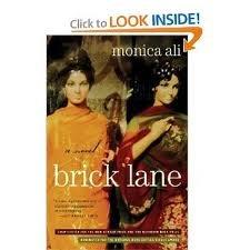 9789044602883: Brick Lane Publisher: Scribner
