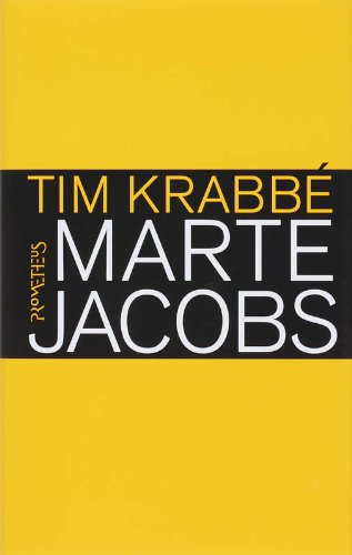 9789044611229: Marte Jacobs / druk 1