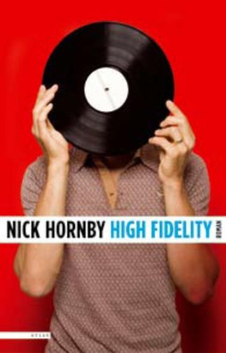 9789045016573: High fidelity