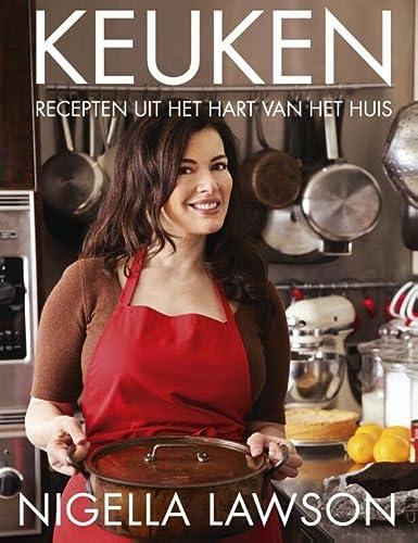 9789045026640: Keuken: recepten uit het hart van het huis