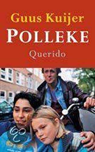 9789045100555: Polleke / druk 1: bevat 5 delen in een band: 1 Voor altijd samen, amen . 2 Het is fijn om er te zijn . 3 Het geluk komt als de donder . 4 Met de wind mee naar de zee . 5 Ik ben Polleke hoor!