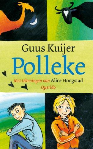 9789045109800: Polleke / druk 6