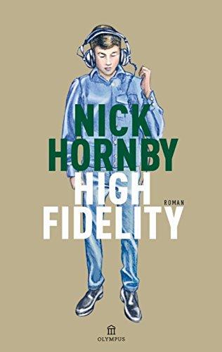9789046704783: High fidelity / druk 8