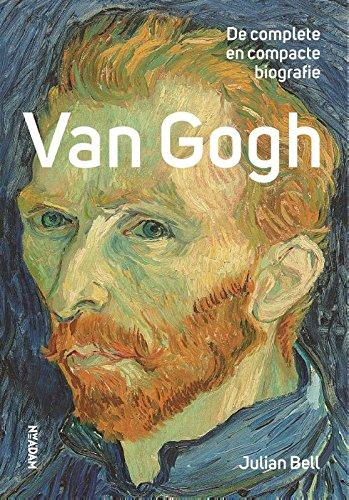 9789046819852: Van Gogh: de complete en compacte biografie