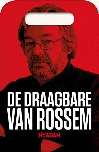 9789046820476: De draagbare Van Rossem