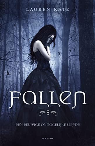 9789047512578: Fallen (Fallen, #1)