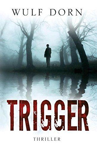 9789047512974: Trigger / druk 1