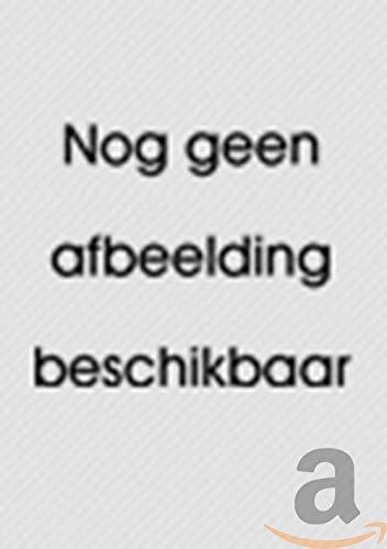 9789047617440: Augustus: luisterboek