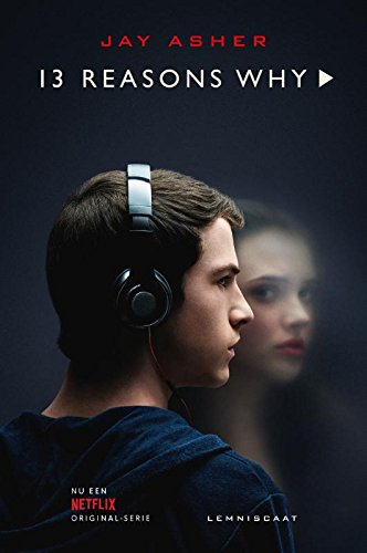 9789047703266: Thirteen reasons why: een testament ... (Made in the USA)