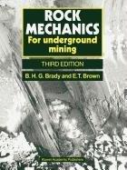 9789048100224: Rock Mechanics