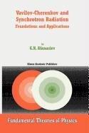 9789048100668: Vavilov-Cherenkov and Synchrotron Radiation