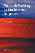 9789048101450: Multi-Scale Modelling for Structures and Composites
