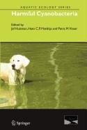 9789048101535: Harmful Cyanobacteria