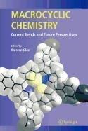 9789048102808: Macrocyclic Chemistry