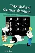 9789048102815: Theoretical and Quantum Mechanics