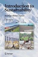 9789048103720: Introduction to Sustainability