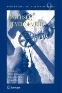 9789048106462: End User Development