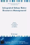9789048108183: Integrated Urban Water Resources Management