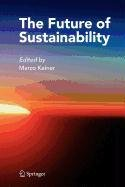 9789048108404: The Future of Sustainability