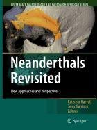 9789048109951: Neanderthals Revisited