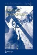9789048110667: End User Development