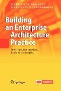 9789048111732: Building an Enterprise Architecture Practice