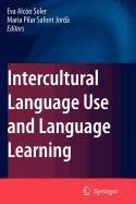 9789048111824: Intercultural Language Use and Language Learning