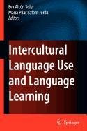 9789048111831: Intercultural Language Use and Language Learning