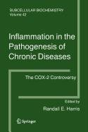 9789048112043: Inflammation in the Pathogenesis of Chronic Diseases