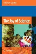9789048113583: The Joy of Science