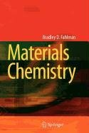 9789048113675: Materials Chemistry