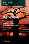 9789048114894: The Baobabs
