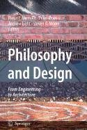 9789048115495: Philosophy and Design
