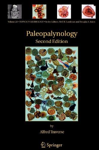 9789048115785: Paleopalynology