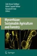 9789048121427: Mycorrhizae: Sustainable Agriculture and Forestry