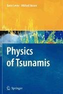 9789048121809: Physics of Tsunamis