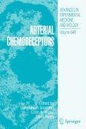 9789048122660: Arterial Chemoreceptors