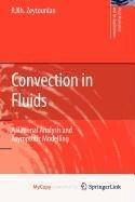 9789048124527: Convection in Fluids