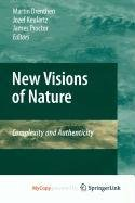 9789048126125: New Visions of Nature