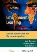 9789048129577: Environmental Learning