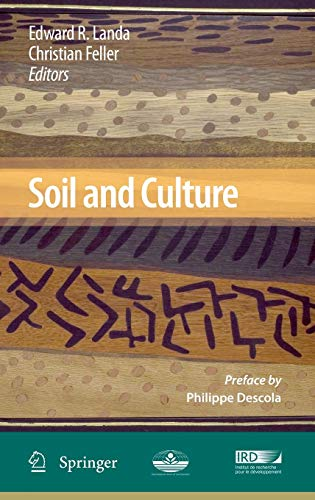 Soil and Culture (Hardback)