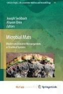 9789048138135: Microbial Mats