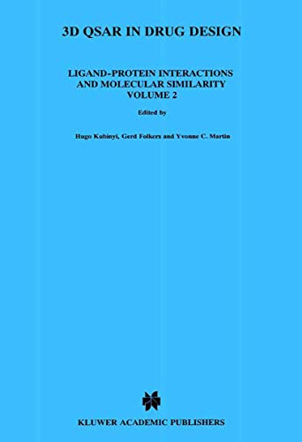 ph.d qsar thesis P-glycoprotein from piperazine derivatives by phd professor in charge of thesis on behalf of the advisory me on the qsar.