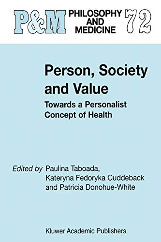 an analysis of the concept of a person and society Free sociological concepts for a person that has completed a basic and interpretation of religion within society [tags: sociological analysis.
