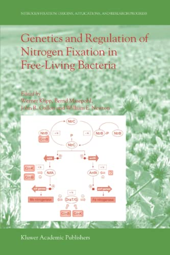 the bad and good aspects of nitrogen Unless nitrogen is made available to plants, either by nitrogen-fixing bacteria in the soil or by the application of fertilizer, crops won't grow as productively.
