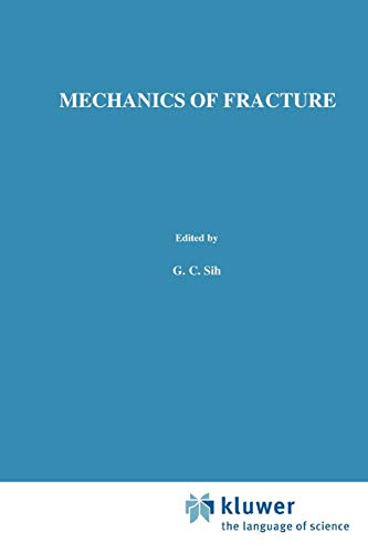 9789048182466: Methods of Analysis and Solutions of Crack Problems (Mechanics of Fracture)