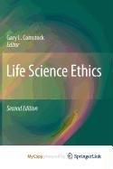 9789048188055: Life Science Ethics