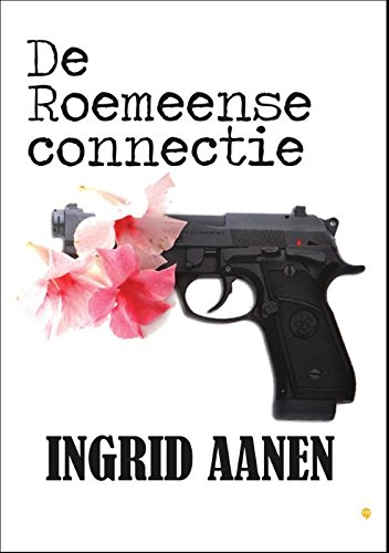 9789048438334: De Roemeense connectie