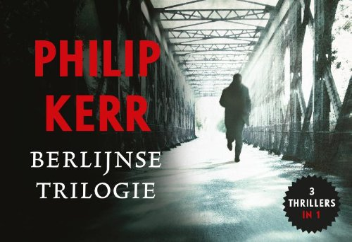 9789049802561: Berlijnse trilogie (Dwarsligger)