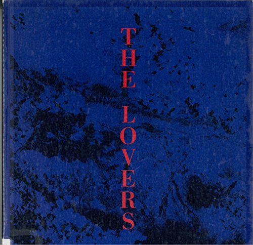 9789050060288: The Lovers